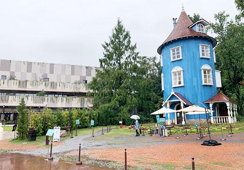 石川県能登半島へモニターツアー研修に行ってきました